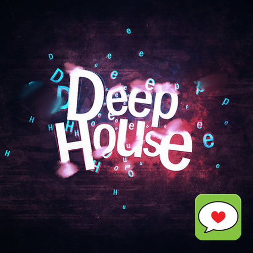 Deep house acadamag for What s deep house music
